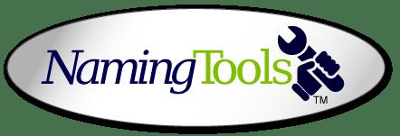 Naming Tools
