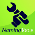 tools to help name your business