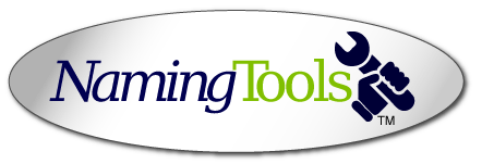 Naming Tools